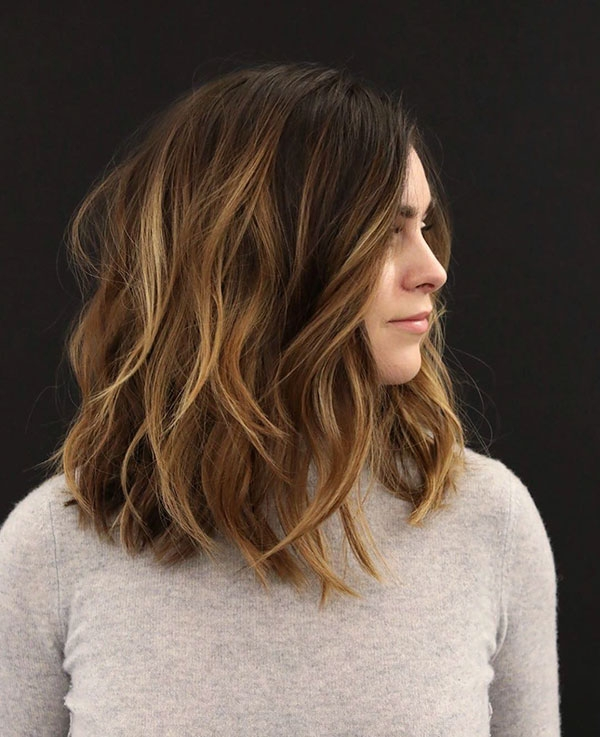 78 new best short haircuts 2019 Short Hair In Style Choices