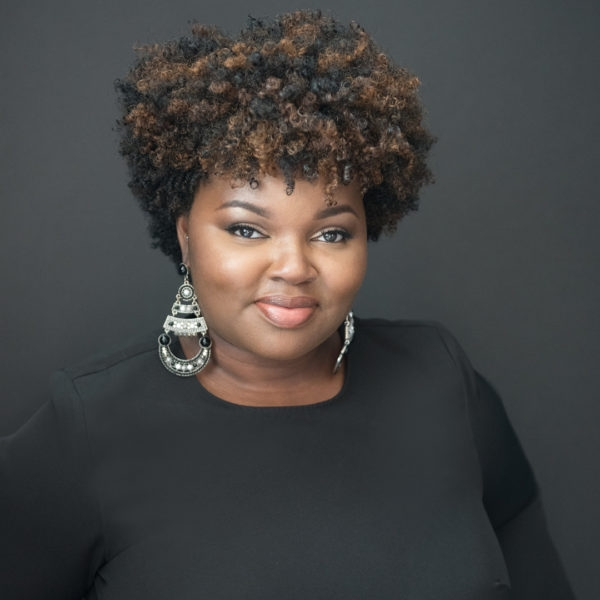 80 fabulous natural hairstyles best short natural Styling Short Black Hair Without Heat Ideas