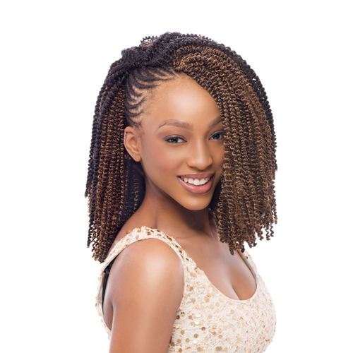aabies african hair braiding best in town Abby'S African Hair Braiding Ideas