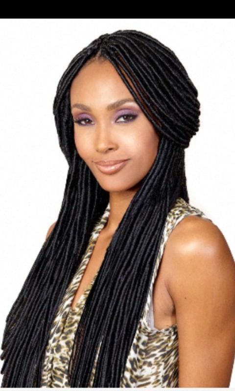 aishas african hair braiding 137 photos 23 reviews Aisha African Hair Braiding Inspirations