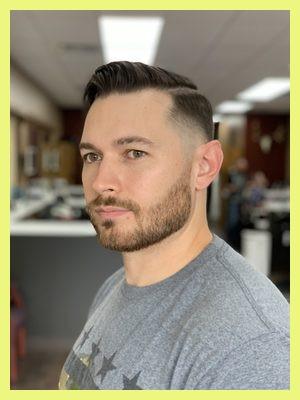 american haircuts midtown 329464 american haircuts 1579 American Haircuts Midtown