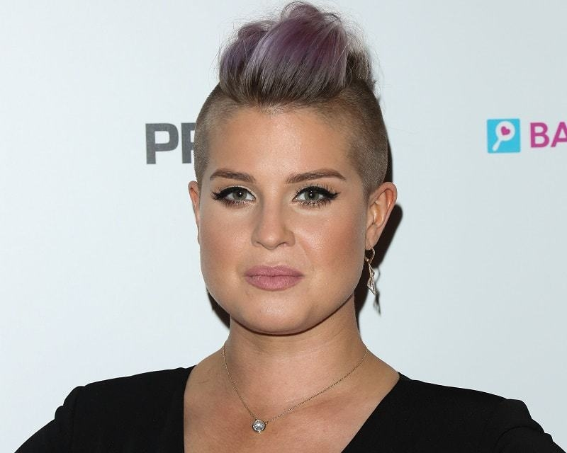 Awesome 15 suitable short hairstyles for fat faces double chins Short Hairstyles For Oval Faces With Double Chin Ideas