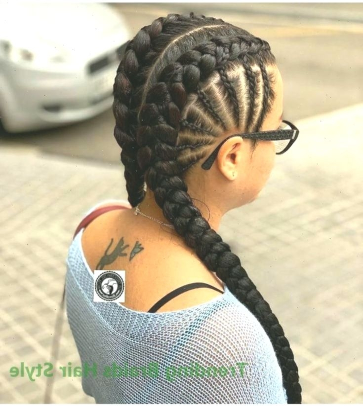 Awesome 18 pictures that proves braids on white girls Braids Hairstyles 18 Choices