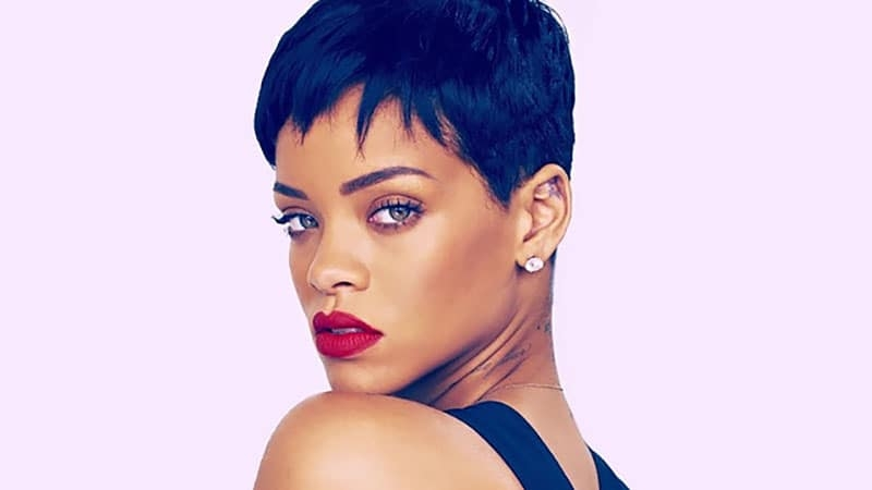Awesome 25 chic short hairstyles for thick hair in 2020 the trend Very Short Hairstyles For Thick Hair Choices