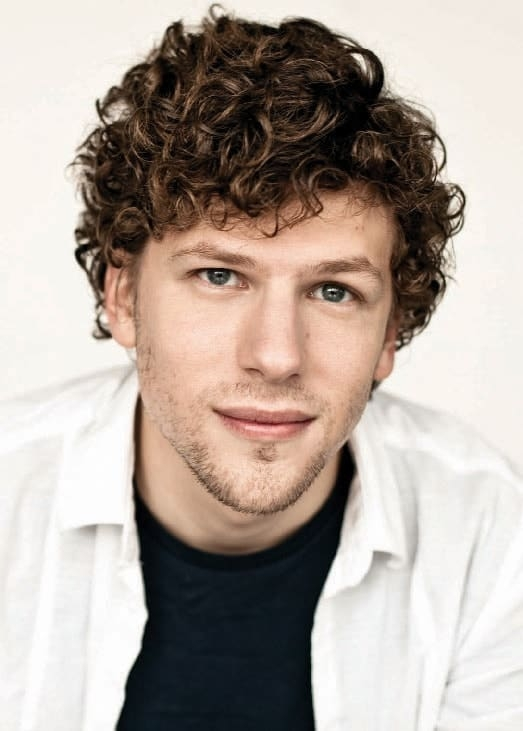 Awesome 30 best short curly hairstyles for men 2020 trends Cool Hairstyles For Guys With Short Curly Hair Choices