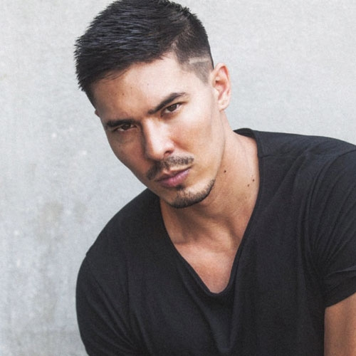 Awesome 50 best asian hairstyles for men 2020 guide Asian Boy Short Hairstyles Ideas
