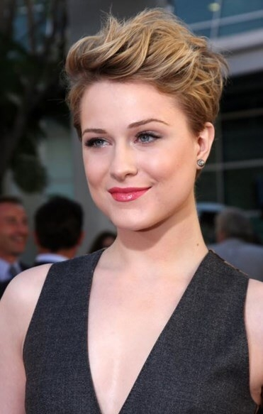 Awesome 70 best short hairstyles for square faces over 50 60 Short Hairstyle For Square Face Inspirations