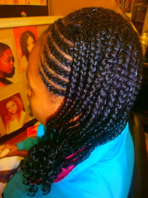Awesome about marie frances hair braiding Marie'S African Hair Braiding Inspirations