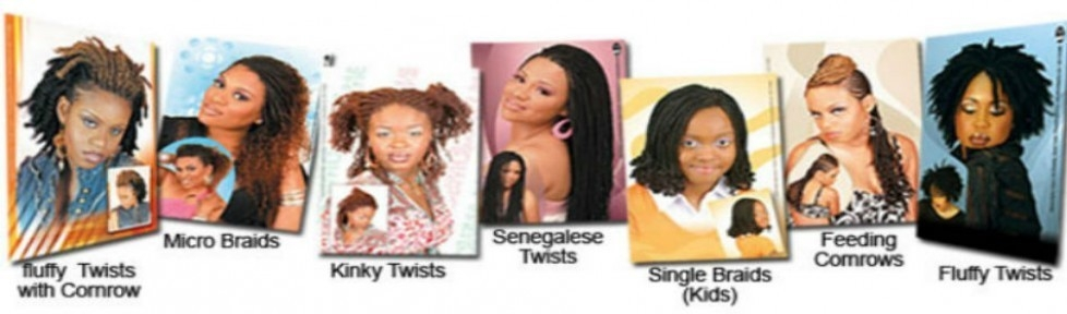 Awesome about us chantous african hair braiding Kadi African Hair Braiding Inspirations