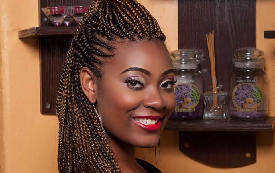 Awesome beauty concepts salons african hair braiding dallas African Hair Braiding Dallas Tx Choices