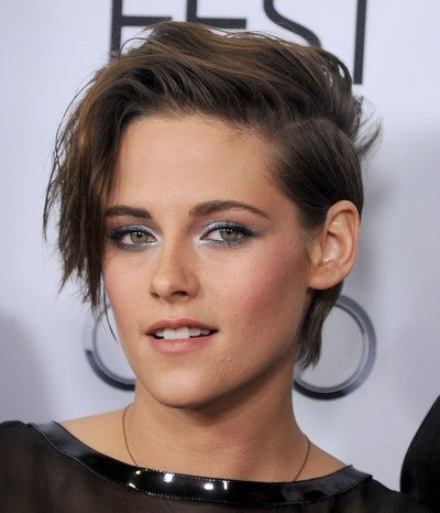 Awesome celebrities who have had short hair long hair and bob Female Celebrities With Short Hair Styles Inspirations
