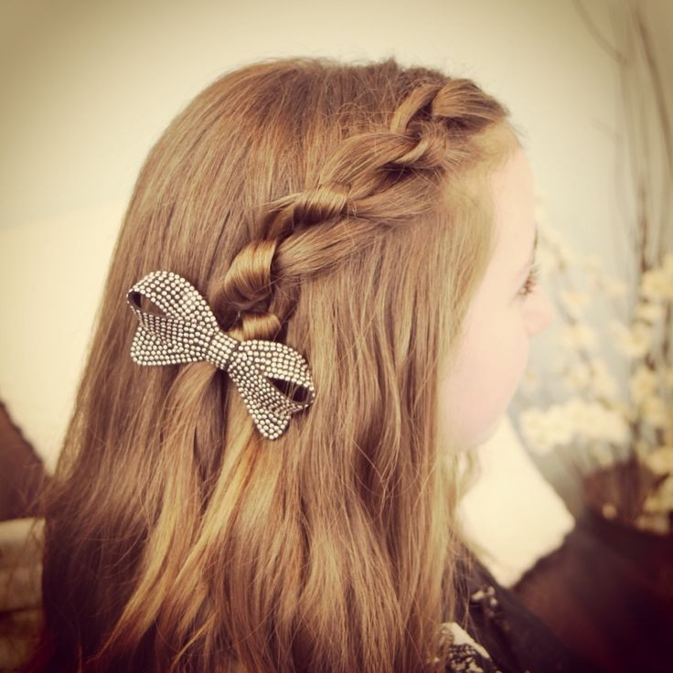 Awesome cute and simple hairstyles for school new 69 easy hairstyles Hairstyles For Short Hair For School Dailymotion Choices