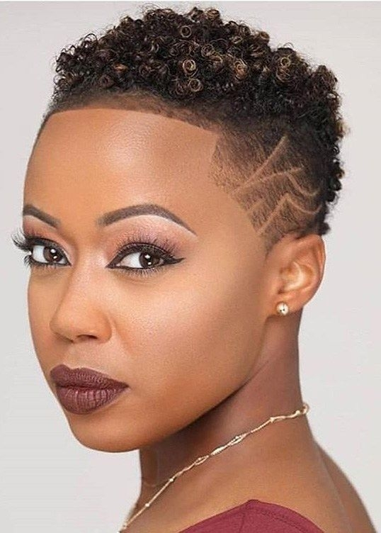 Awesome idealmoon nbspthis website is for sale Black Ladies Haircut Styles For Short Hair Inspirations