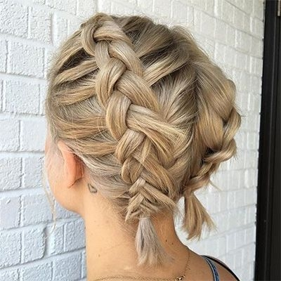 Awesome ive gone through a lot of hair phases in my life when i Cute Hairstyles For Short Hair For High School Ideas