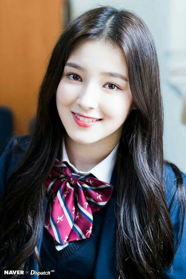 Awesome korean american beauty girl korean beauty girls korean American Cute Girls Designs