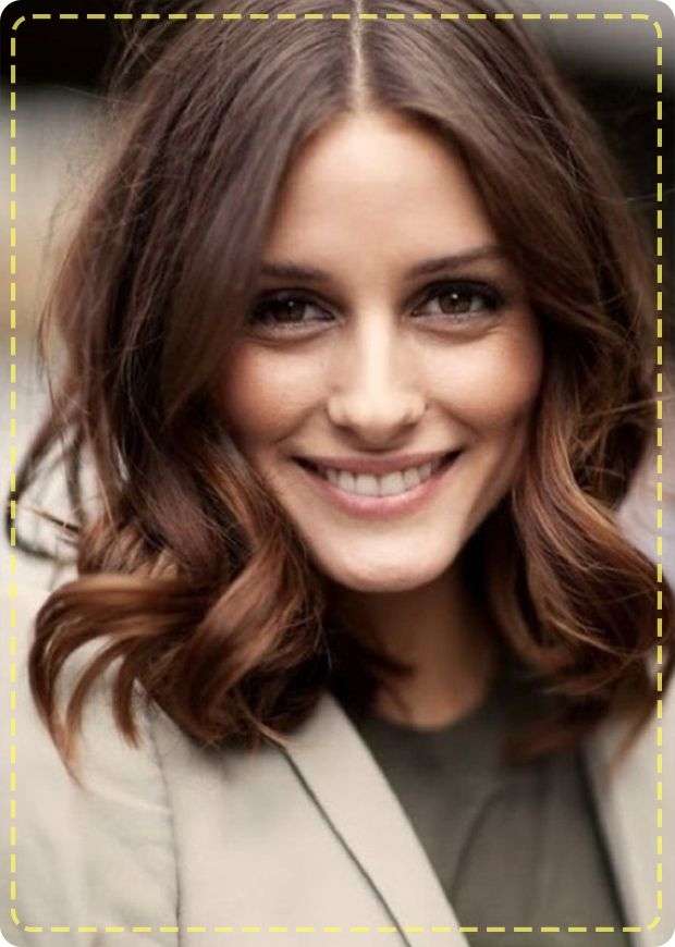 Awesome lazy blow dry hair 620870 hair styles how to curl Blow Dry Short Hair Styles Choices