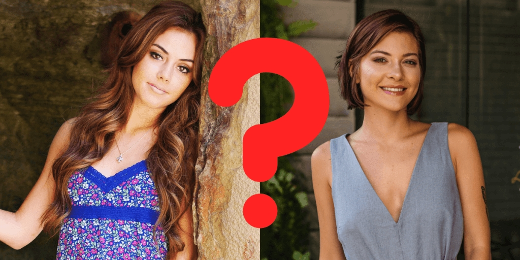 Awesome long hair vs short hair which one should i go for hair Long Hair With Short Hair Inspirations