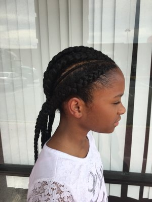 Awesome mommas hair braiding 5018 vaughn rd montgomery al barbers African Hair Braiding Montgomery Al Inspirations