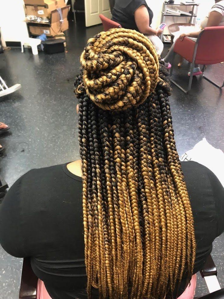 Awesome photo gallery sunrise african hair braiding greensboro African Hair Braiding Greensboro Inspirations