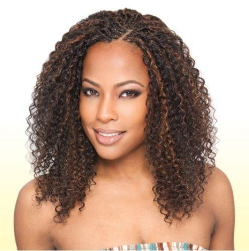 Awesome pin hanim samara on braids human braiding hair weave Braids With Human Hair Styles Choices