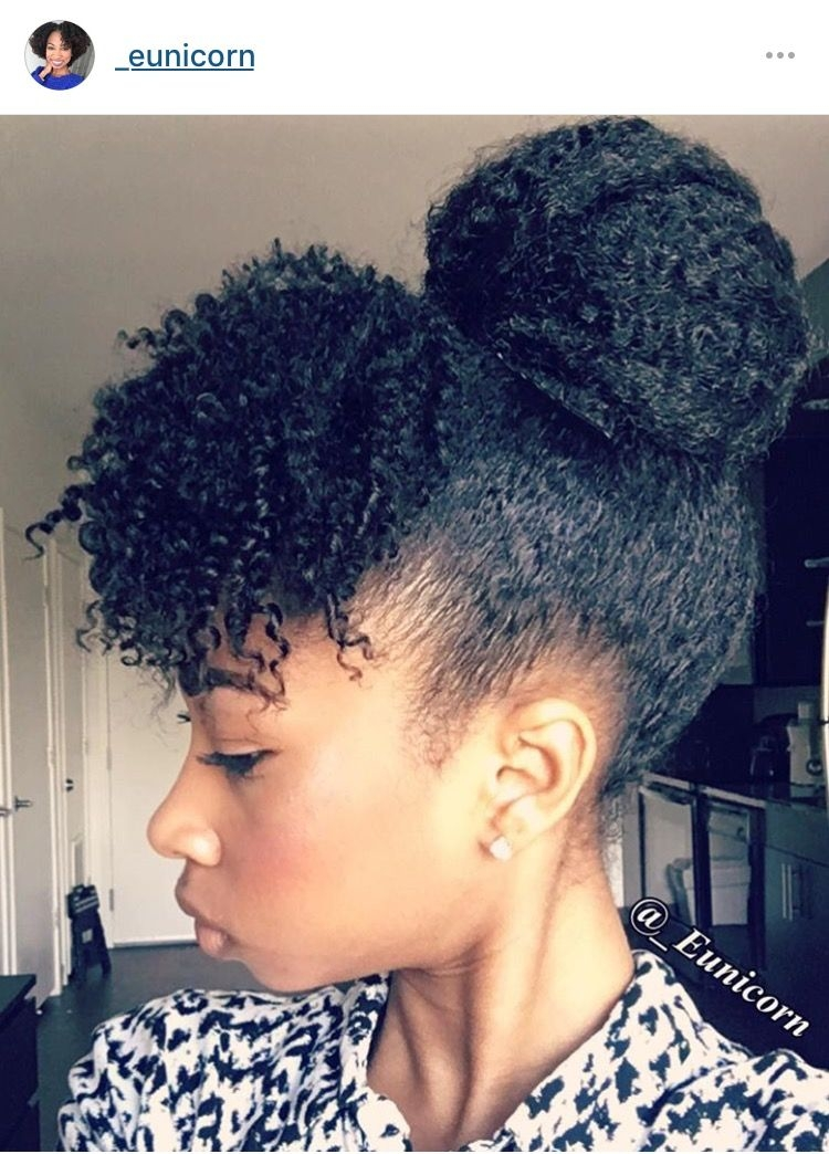 Awesome pin keshia on natural hair care styles tips curly Natural Hair Care Styles African American Ideas