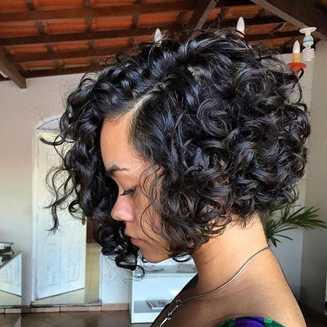 Awesome pin on black hair inspirations Summer Hairstyles For African American Women