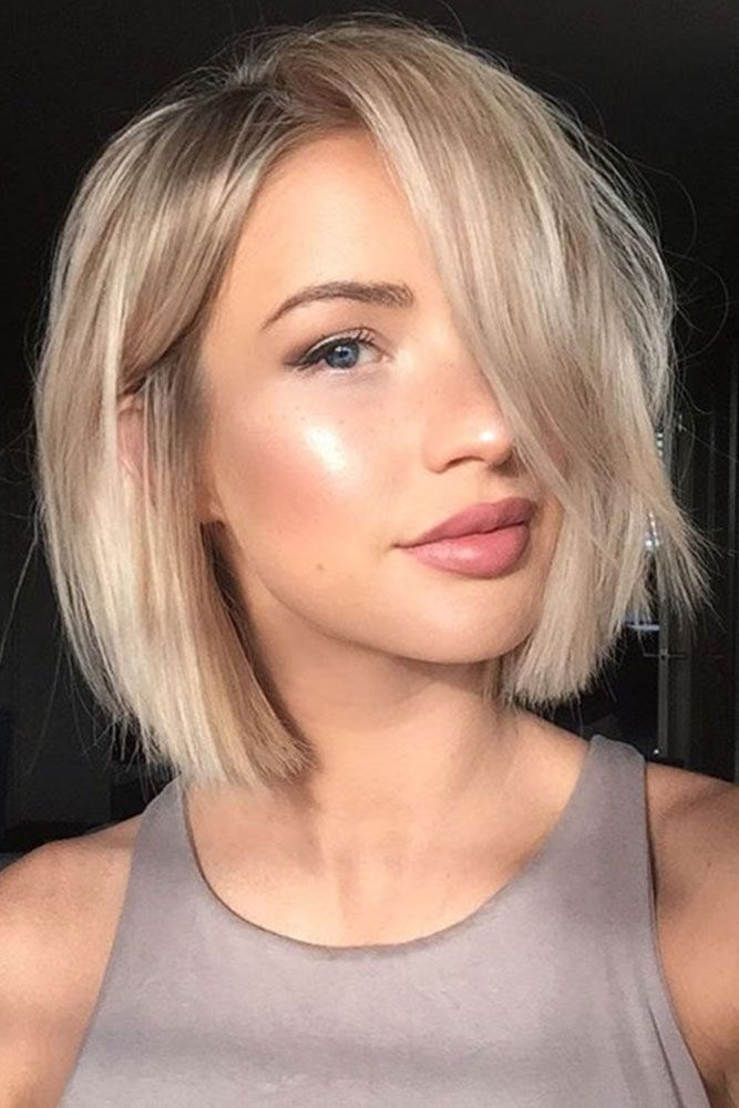 Awesome pin on girly stuff Short Length Haircuts Ideas