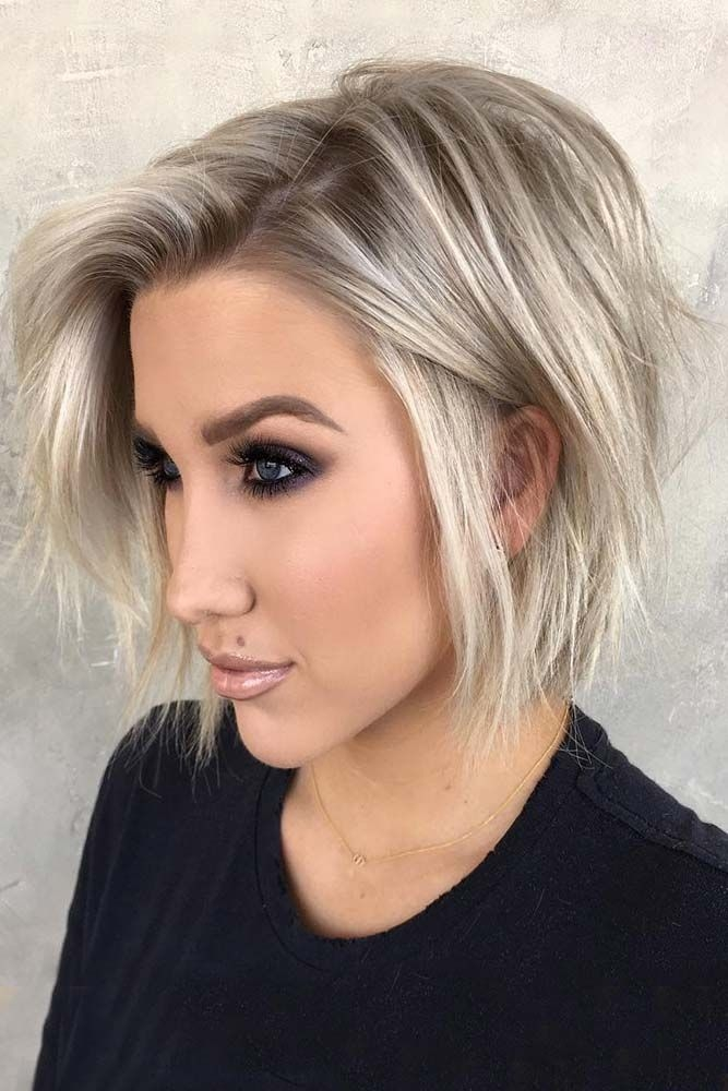 Awesome pin on hair styles Best Styles For Short Hair Inspirations