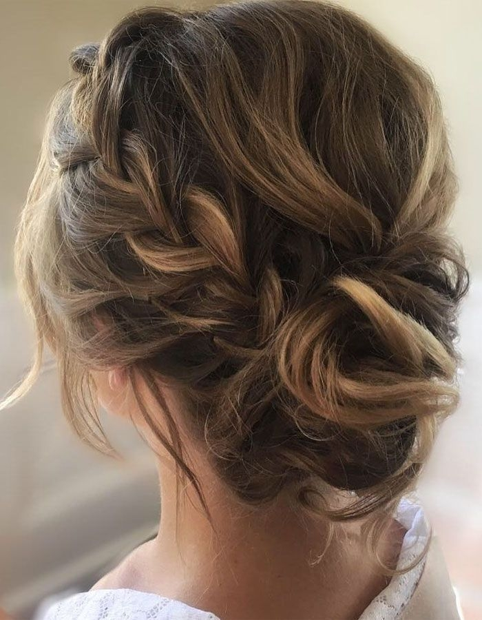 Awesome pin on hair Updo Hairstyles For Short Hair Pinterest Inspirations