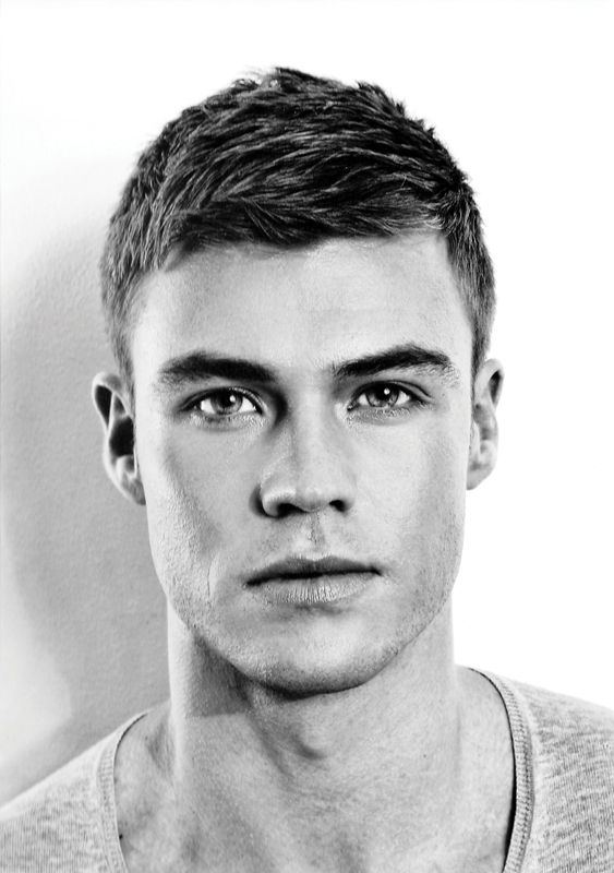 Awesome pin on hairstyle Short Hairstyles For Teenage Guys Inspirations