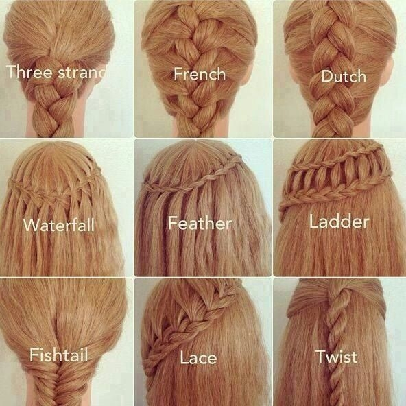 Awesome please read cute hairstyles for the first day of school School Picture Day Hairstyles For Short Hair Ideas