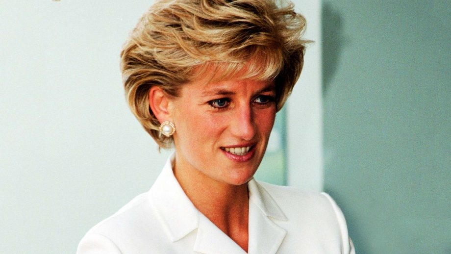 Awesome princess diana hair the story behind her iconic style Princess Diana Haircut Short Inspirations