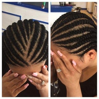 Awesome sanopri african hair braiding fashion 9932 beach blvd African Hair Braiding Jacksonville Fl Ideas