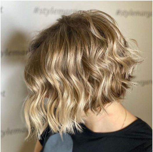 Awesome short haircuts for women that are going to be huge in 2020 Find Short Haircuts Ideas