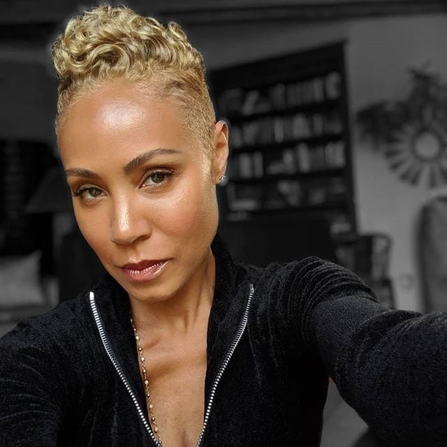 Awesome short hairstyle ideas for black women popsugar beauty Styles For Black Short Hair Choices