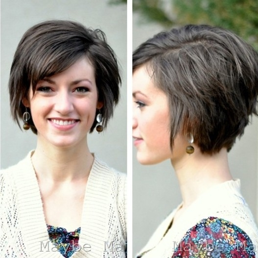 Awesome short straight hair luscious hairstyles for women and girls Hairstyle Short Straight Hair Inspirations
