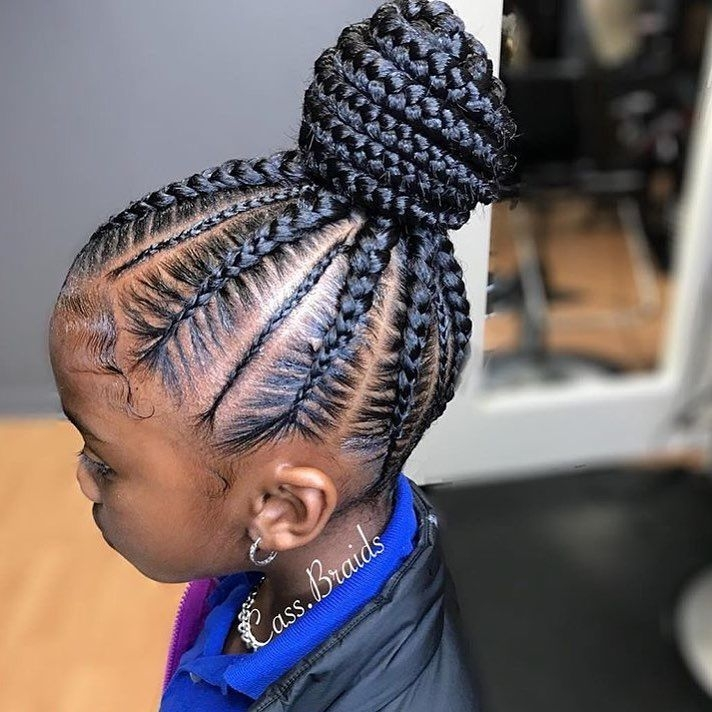 Awesome so adorable nice and neat orlando braider cassbraids African Hair Braiding Orlando Inspirations