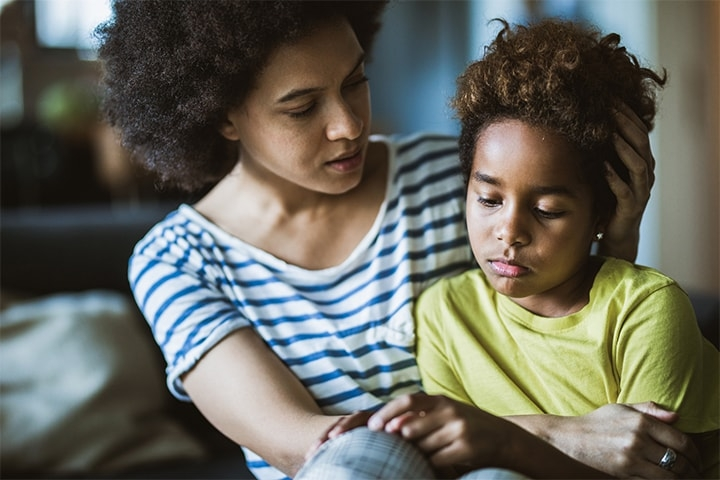 Awesome striking delays in autism dx among african american kids Black American Kids Ideas