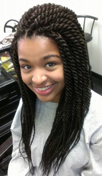 Awesome sunrise african hair braiding braiding hair African Hair Braiding Greensboro Inspirations