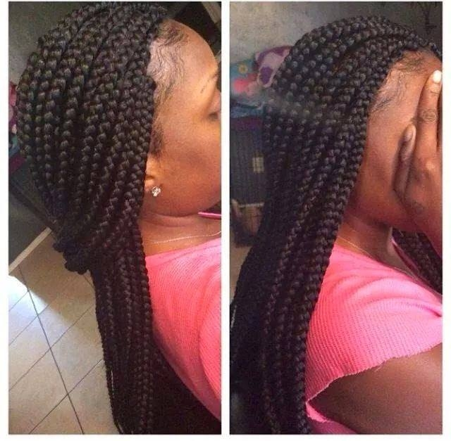 Awesome tenin african hair braiding fayetteville nc African Hair Braiding Fayetteville Nc Choices