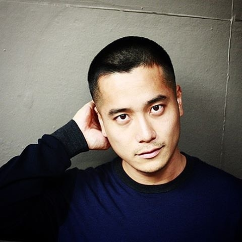 Awesome the 20 best asian mens hairstyles for 2020 the modest man Asian Boy Short Hairstyles Inspirations