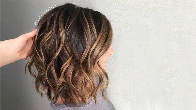 Awesome the best prom hairstyles for all hair lengths thetrendspotter Hairstyles For Short Curly Hair For Prom Inspirations