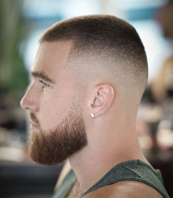 Awesome the ultimate guide to mens hairstyles with fine hair Hairstyles For Short Thin Hair Guys Inspirations