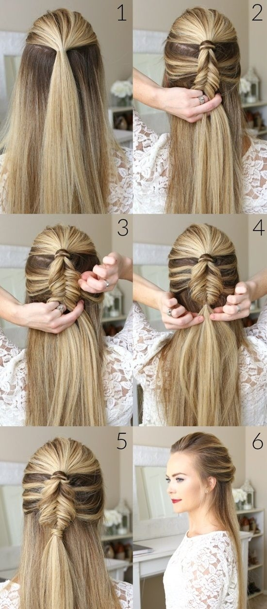 Awesome when it comes to styling hair you simply cannot go wrong Braids For Long Thin Hair Choices