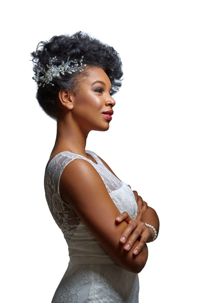 Best 10 best african wedding hairstyles for 2020 all things African Wedding Hairstyles Braids Inspirations