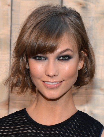 Best 100 hottest short hairstyles for 2021 best short haircuts Casual Short Haircuts Choices