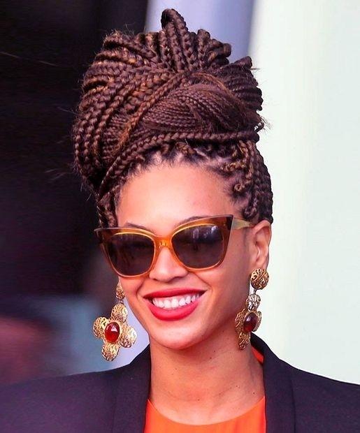 Best 12 pretty african american braids popular haircuts Braids African American Hairstyles Designs