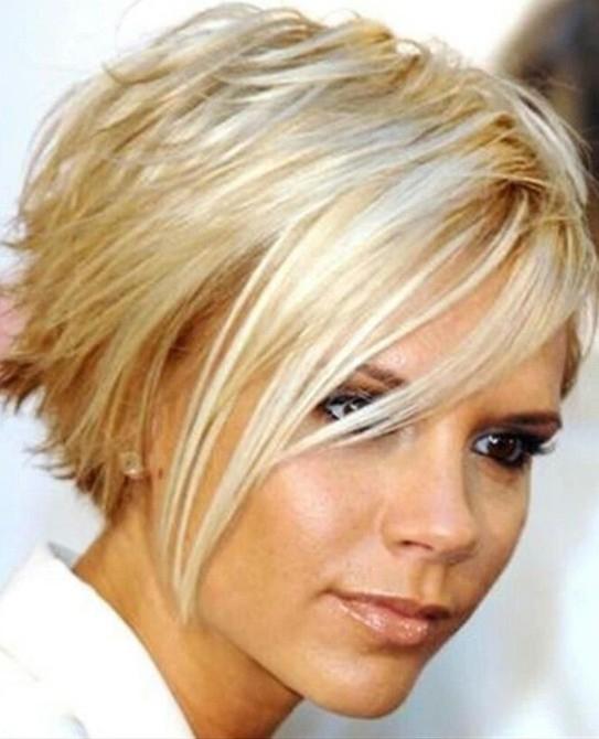 Best 15 chic short haircuts most stylish short hair styles ideas Stylish Short Hair Styles Choices