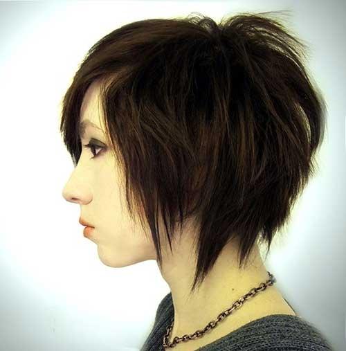Best 15 short razor haircuts Short Razor Haircuts Choices