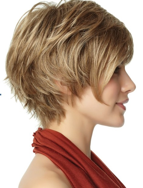 Best 20 youthful shaggy hairstyles for women 2021 hairstyles weekly Pictures Of Short Shag Haircuts Ideas